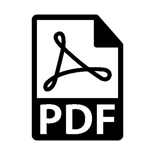 dem de cert..pdf